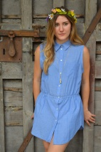 https://www.etsy.com/listing/192987574/blue-chambray-refashioned-upcycled-boho?ref=shop_home_active_4