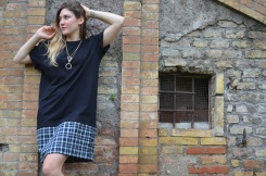 https://www.etsy.com/listing/193563907/tartan-refashioned-tee-shirt-dress-with?ref=listing-shop-header-4