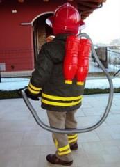 costumi-carnevale-pompiere-216x300