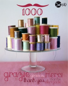 1000web copy