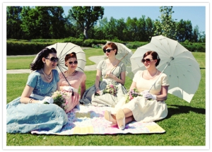 vintage-inspired-picnic-wedding-22