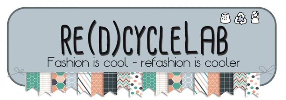 Re(d)cycleLab