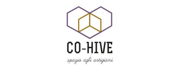 co-hive2