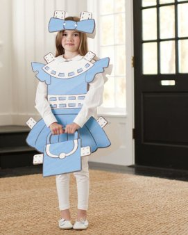 Cardboard-Paper-Doll-Costume-49