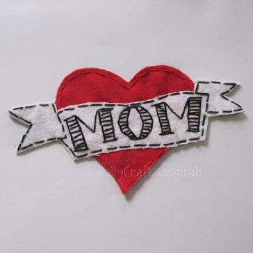 mom 4